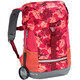 VAUDE Paki 10 Backpack Kids rosebay